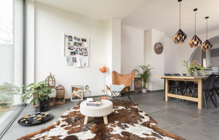Realisaties | Caramida Construct